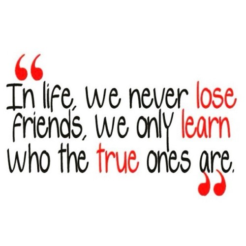 #true #friends 💗 (Taken with Instagram)