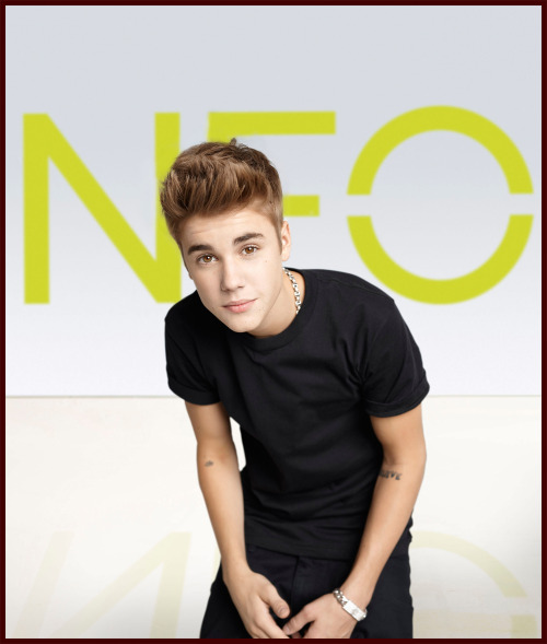 bieber-news:  More of Justin for Adidas NEO Brand!