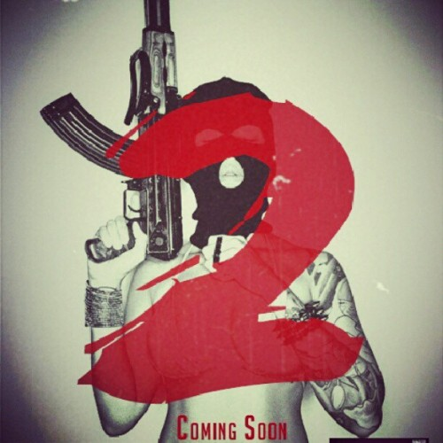 #TY2 Coming Soon  (Taken with Instagram)