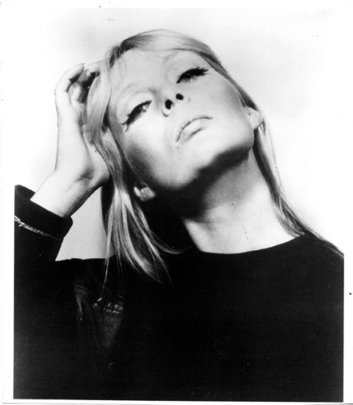 oldfilmsflicker:  Happy Birthday Christa Päffgen aka Nico (16 October 1938 – 18 July 1988
