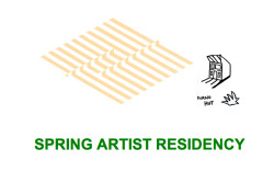 GRIN CITY COLLECTIVE Spring session: April 29 - June 7, 2013 (6 weeks)Applications Due: November 30, 2012 Join the collective for 2 weeks to 5 weeks of art-making and community work. Residents perform social outreach in the heartland of rural Iowa for 3 afternoons a week and receive creative space, housing, and a collaborative working atmosphere. Grin City seeks applications from artists of all disciplines at all stages in their career. Residents receive housing and private studio space and join in the group community outreach three afternoons a week. This includes working around the farm, tending to the garden, helping out with Studio 4 and Studio 6 after school arts programs and helping prepare community meals. The rest of the time is theirs. Residents pay $50 per week of stay  APPLY NOW