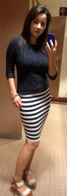 october-15-2012-sweater-old-navy-12-skirt