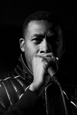 templesofboom:  GZA