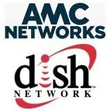 This is getting pretty ugly for Dish Networks: in the latest round of the $2.5 billion lawsuit by AMC Networks over the shutdown of VOOM Networks in 2008, an increasingly vexed judge has now tossed out a third Dish expert on potential damages, leaving it no one to rebut claims by AMC's experts. Deadline's David Lieberman has all the gory details of a potentially very expensive trial (not to mention its impacts on the continuing stalemate over whether Dish will carry AMC channels) here: http://www.deadline.com/2012/10/voom-dish-network-amc-trial-damages-expert-witness/