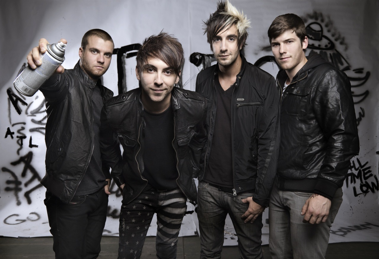 All Time Low & Yellowcard will be touring Canada in 2013! Dates below. January 16- Montreal, QC Metropolis January 17- Toronto, ON Sound Academy January 18- Grand Rapids, MI Orbit Room January 20- Fargo, ND Playmakers  January 21- Winnipeg, MB Burton CummingsTheatre January 23- Edmonton, AB Union Hall January 24- Calgary, AB U. of Calgary-MacEwan Ballroom January 26- Vancouver, BC Vogue Theatre
