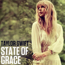 Taylor Swift - State of Grace on Flickr.