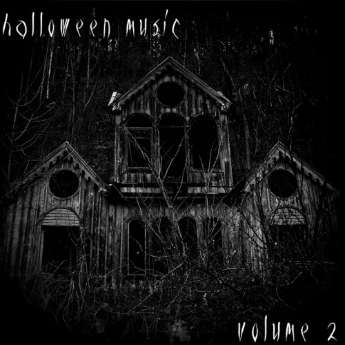halloween music volume 2~75mb, direct download  death in vegas - aisha rudebrat - hallows eve pj harvey - meet ze monsta NIN - dead souls HIM - don't fear the reaper roky erickson - night of the vampire gram rabbit - devil's playground kip tyler - she's my witch black lips - buried alive franz ferdinand - shopping for blood queens of the stone age - burn the witch DFA1979 - blood on our hands (justice remix) major lazer - zumbi rockapella - zombie jamboree
