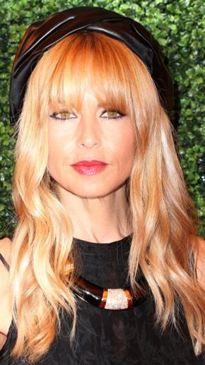 Rachel Zoe to Executive Produce sitcom based on her life