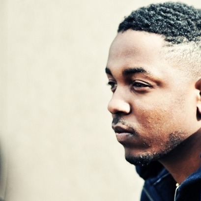 Backseat Freestyle (prod by Hit-Boy) - Kendrick Lamar
