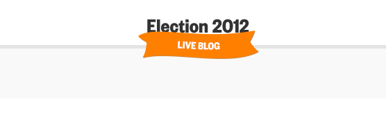 We're hosting a live discussion of the Presidential Debate at Reuters.com immediately afterward via Google Hangout. Join us! The roundtable will be hosted by Chrystia Freeland, author of Plutocrats: The Rise of the New Global Super-Rich and the Fall of Everyone Else, Pulitzer Prize-winner Dan Yergin, author of The Quest: Energy, Security, and the Remaking of the Modern World, and David Nasaw, bestselling author of The Patriarch: The Remarkable Life and Turbulent Times of Joseph P. Kennedy. (In other words, an expert on income inequality, an expert on energy, and a biographer of cultural history.)
