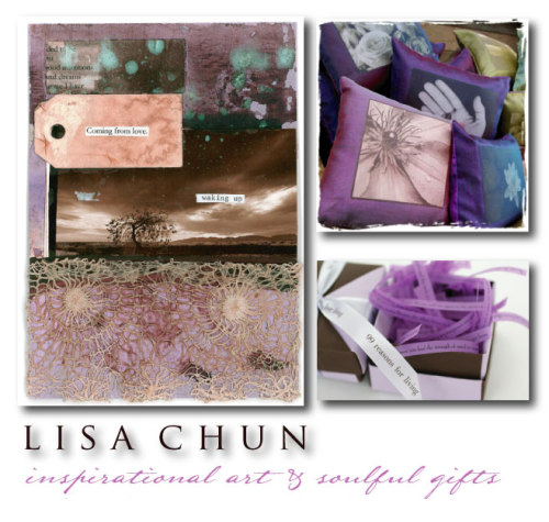 http://www.etsy.com/shop/lisachun gifts for poetry lovers.