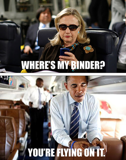 bindersfullofwomen:  image from @thatwrengirl