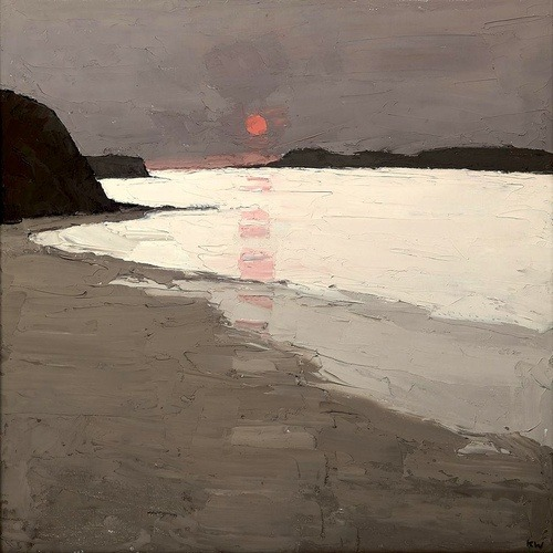 uvee:  Kyffin Williams