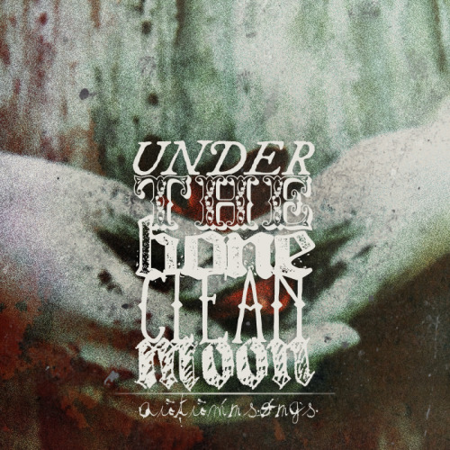 UNDER THE BONE CLEAN MOON | AUTUMNSONGS | songs for september, october, november; for wild winds and harvest moons; the taste of wine and bonfires; the rattle of leaves like bones against the ground; the mirk and midnight hour. black doe - mary epworth and the jubilee band | amaranth - the weather station | rest in the bed - laura marling | he is no earthly man - ellen mary mcgee | bedlam boys - heidi talbot | my lodging it is on the cold ground - the magickal folk of the faraway tree | lay low - nancy elizabeth | the fog - rachel sermanni | courting blues - lisa hannigan | seven curses - solas | alive - omnia | the bachelor - patrick wolf | heartlines (acoustic) - florence + the machine | wading in deeper - katzenjammer | soon - over the rhine | last fall - marketa irglova