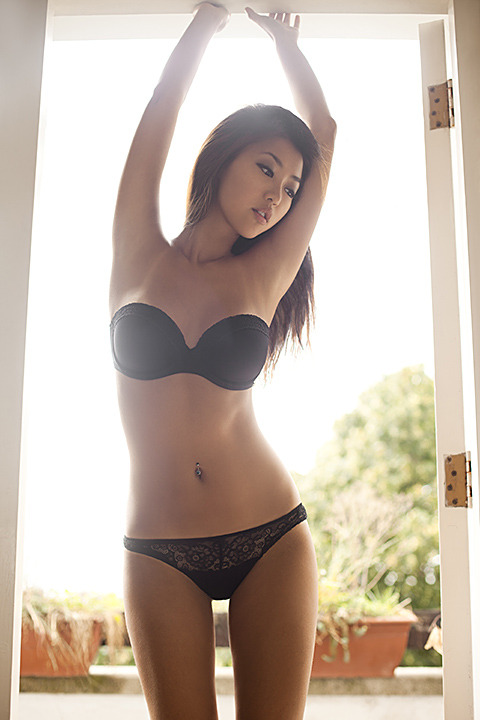 flirtyasians:  ♂Flirty Asians♂