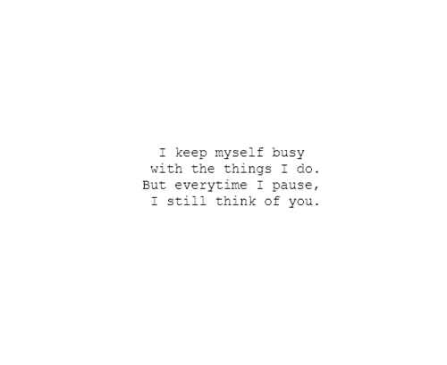 teenscanrelate:  more quotes here.