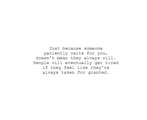 teenscanrelate:  more relatable quotes.