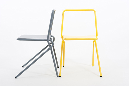 (via Donald by Benoît Deneufbourg » Design You Trust – Design Blog and Community)