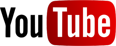 YouTube Changes Video Ranking, Emphasizes Engagement Entrepreneurs and small business owners have been told for quite some time about the importance of video in the marketing mix. At one time, getting someone to click on your video might have been enough, and video content did certainly help your Website in search results. But increasingly, the amount of time visitors spend watching your video or the degree to which your video engages them is gaining additional importance. Attention grabbing may no longer be sufficient. As online video becomes more important, holding your viewers attention is what really counts. Read More (via YouTube Changes Video Ranking, Emphasizes Engagement | Small Business Trends - Image source)