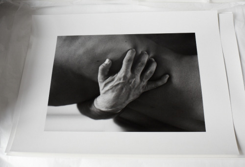 bertilnilsson:  I love making prints! Please don't hesitate to contact me directly on contact@bertil.co.uk if you are interested in limited edition prints of my work. http://www.bertil.co.uk/image/undisclosed/PhilippeJustine_01_290