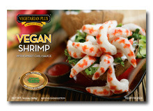 (via Vegan Shrimps) (I can't find online ordering information for this product yet but I believe it's available at Whole Foods, maybe also at similar stores? If I find a way to order online I'll edit this post. -Fox)