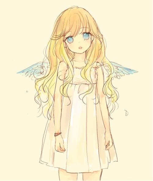 أمرتني ملكتي Tomoya >> انمي