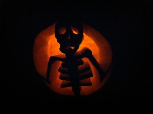 Pumpkin carving templates tumblr