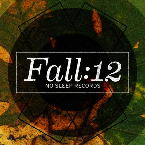 "Download our new 22 song Fall Sampler for FREE (or whatever you want to give us) now via our Bandcamp here: http://nslp.co/PCB7Zf OR stream it here: <a href=""http://nosleepsampler.com/album/fall-2012-sampler"" data-mce-href=""http://nosleepsampler.com/album/fall-2012-sampler"">Fall 2012 Sampler by No Sleep Records</a>"
