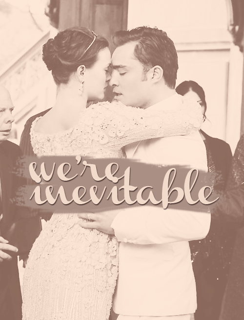 #because our otp are flawless