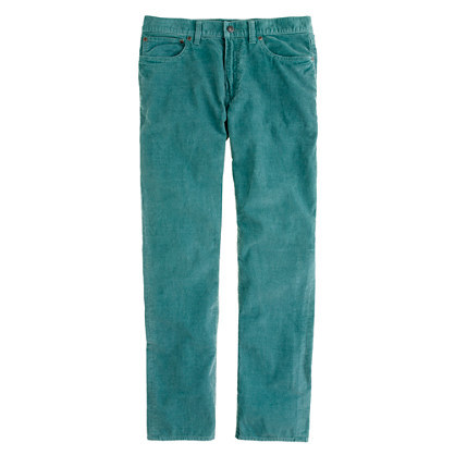 GUYS BUYS: Don't Be Afraid Of Bright Colored Pants http://portender.com/2012/10/17/guys-buys-dont-be-afraid-of-bright-colored-pants/