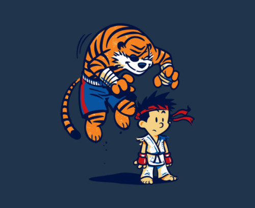 gamefreaksnz: