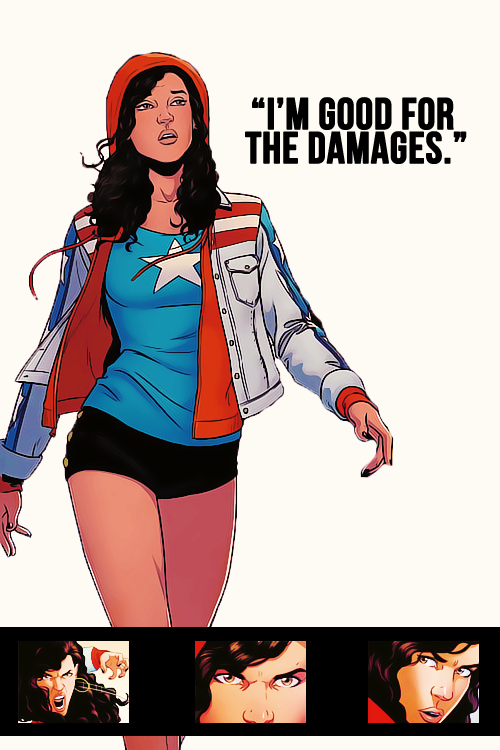mckelvie:  kellysue:  I'm going to pre-order this one.   People are quick with the jpeg-making these days!