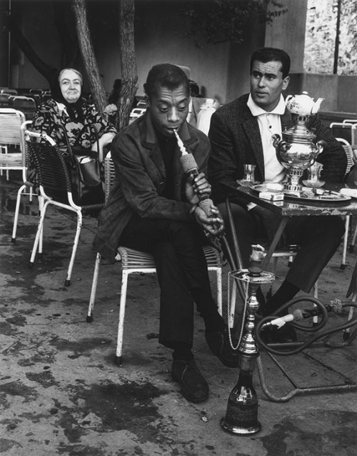 menina-menina-mulher:  homonoire:  James Baldwin in Istanbul. Sedat Pakay, photographer.   new favourite picture of Jimmy