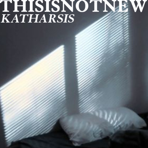 thisisnotnew:  THISISNOTNEW Ka·thar·sis  Kruisemode - Truth is Truth Drake - Over My Dead Body (D33J Drowned Radio Remix) AlunaGeorge - You Know You Like It Nina Sky - Comatose (Prod. by Brenmar) Jeremih - 773 Love (Cyril Hahn 4am Bootleg) LawnMowher - Nerves Kodak to Graph - Lo Lindora The XX - Angels (Mutant Groove More Love Rework) Contact Lens - INTERNET LUV AFFAIR MOON - OM Poolside - Harvest Moon (Neil Young Cover) Download