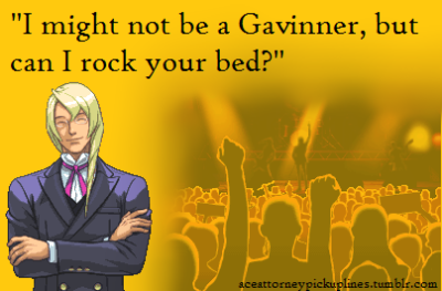 aceattorneypickuplines:  Submitted by blueeyewarrior.
