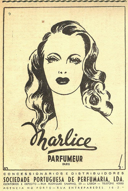O Século Ilustrado, March 16, 1946 - 10a on Flickr.  Click image for 668 x 1000 size.
