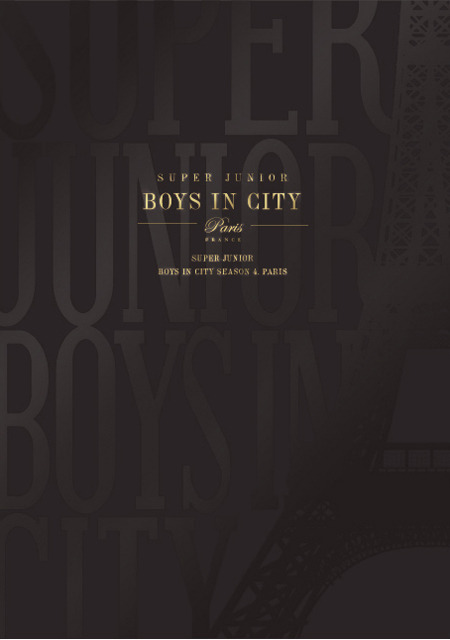 Super Junior Boys In City 4, Paris Normal Edition : $75.00  Photobook : 352 Pages, Size - 210 x 297 x 40 mmPostcard Book : 20 pages, Size - 210 x 297 x 4 mm (Normal Edition) Poster : Size - 840 x 594 mm (Normal Edition) - Folded   Special Limited Edition : $100.00 Photobook : 352 Pages, Size - 210 x 297 x 40 mmPostcard Book : 20 pages, Size - 210 x 297 x 4 mm (Special Edition) 2013 Diary : 184 pages, Size - 113 x 158 mmDVD : Behind the scenes, 28 minutes, all regions2 Posters : Size - 840 x 594 mm (Normal + Special Edition) - Folded