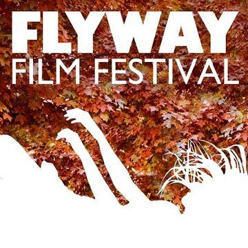 "Today's Pick: Flyway Film Festival 2012 The Flyway Film Festival—now in its fifth year—may be tucked away in the two small towns of Pepin and Stockholm, Wisconsin, but once you arrive, you feel at home and welcomed to their wonderful safe haven. The 700 townsfolk are friendly, the quaint shops are alive with energy and positivity, and more and more visitors are attending the festival as a long holiday from the Twin Cities, Chicago, Madison, and even the East Coast. This year's slogan, ""Fall Into It,"" is accompanied by an image of a woman falling in what looks into a pile of leaves; while it looks dangerous, it nicely suggests the idea of ""falling"" into something unexpected. Festival founder and director Rick Vaicius has raised Flyway into a festival of not only movies but also events and shindigs with film industry folks.  - Read the full post by Jim Brunzell III"