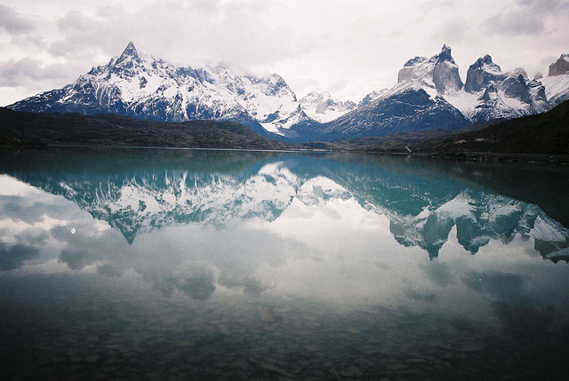 PATAGONIA 098_ by Sabino Demerson on Flickr.