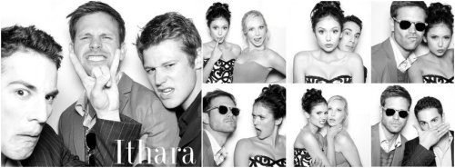 ithara:  My TVD Facebook Cover