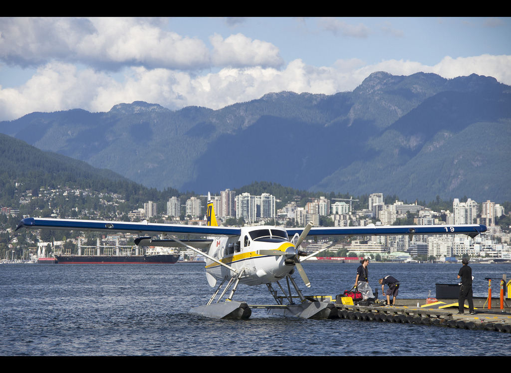 Harbour Air (_K5A4337) (by [Rossco])