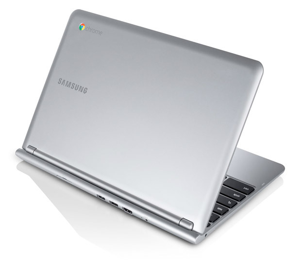 Google announced the launch of a new Samsung Chromebook at only $249. As intriguing and affordable as this is, it doesn't seem like something many people want.