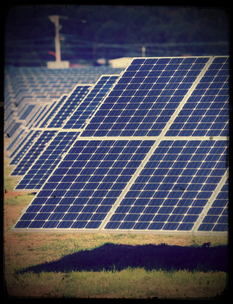 phillies:  Phillies add the largest solar project in Pennsylvania to their list of #RedGoesGreen initiatives. #Phillies    I approve of this like a million percent. Renewable energy is a beautiful thing, especially when my favorite team is using it:)