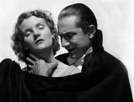 via dailymedical: Was Dracula Right? Young Blood Rejuvenates Old Brains Dracula may have been onto something, after all. Humans have been searching for the fountain of youth since perhaps the beginning of time, and the answer may be in our very own bodies - or at least the bodies of someone younger than us. Researchers made the old brains of mice almost as good as new when the team transferred blood from young mice into old mice's bodies. The results may have positive implications for cognitive decline and even Alzheimer's disease in humans. Read more