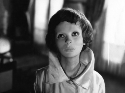 Flavorwire's 50 Essential Horror Films, Part 3 (Follow the links in the article for parts one and two)