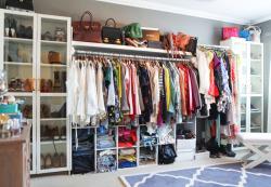 uploads fashion Clothes neon chanel closet Furla
