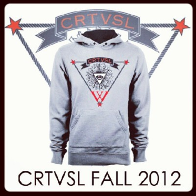 I know you going to want this! WdG?! X CRTVSL #fallfashion #CRVTSL #WdG?! My WdG?! Fam don't sleep on this one, limited quantity!