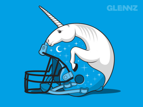 glennz:  Fantasy Football - Now Voting  Visit Glennz Tees  | Twitter  | Facebook  | Flickr   | Behance  | Dribbble