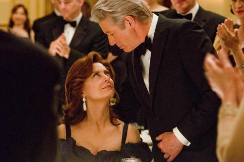 "Arbitrage (2012) Starring Richard Gere & Susan Sarandon - Tagline ""Power is the best alibi"". For more visit http://www.pickoftheflicks.com"