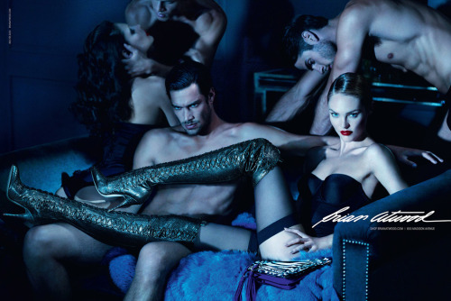 Mert and Marcus http://bit.ly/RGryEw
